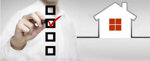 Kredi Skoru Hakkında Bilmeniz Gereken 5 Kritik Konu