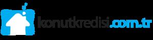Konutkredisi.com.tr Blog