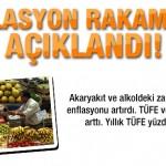 enflasyon_rakamlari_aciklandi_h102985