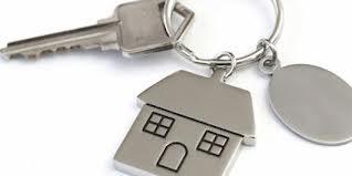 kira oder gibi ev sahibi olma