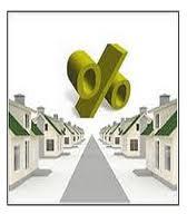 konut-kredisi-firsat