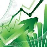 2013′te Konut Satışlarının %42′si Konut Kredisiyle Yapıldı