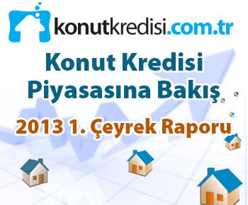konut-kredisi-piyasasina-bakis-2013-1-ceyrek