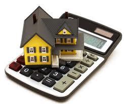 refinansman