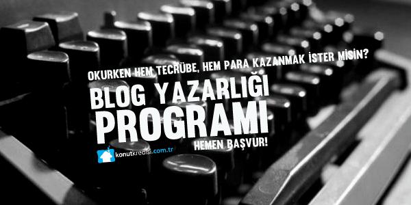 blog-yazarligi-programi-daktilo