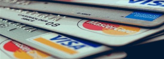 hukumete-kredi-karti-baris-cagrisi