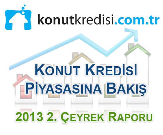 konut-kredisi-piyasasina-bakis-2013-2-ceyrek