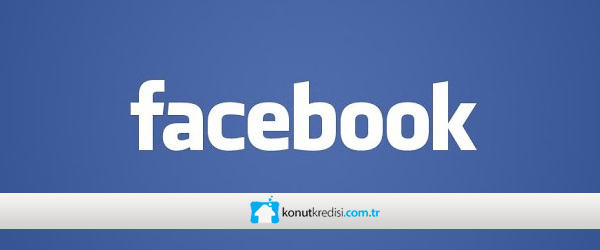 facebook-basvuru
