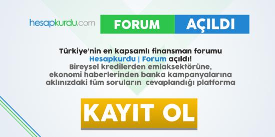 forum-acildi