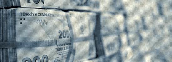 bankacilik-sektorunde-hacim-artti