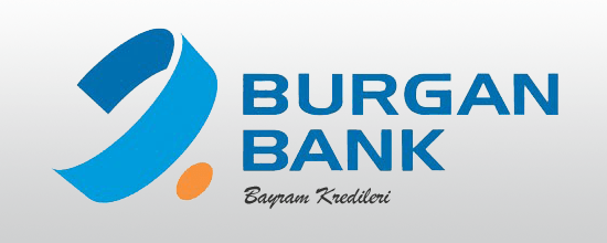 burgan-bank-bayram-kredileri