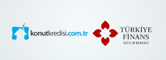 konutkredisicomtr-turkiyefinanskatilim