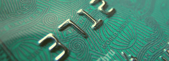 kredi-karti-sahipleri