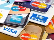credit_card_hd_wallpaper