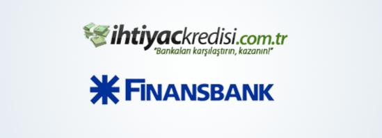 finans-ihtiyac