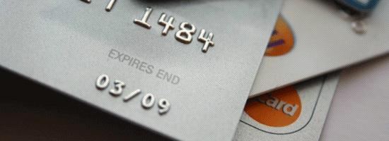 kredi-kartlarina-yeni-duzenleme