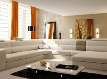 ozel-tasarim-mobilya