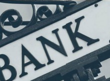 bankalar-blog