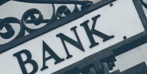 Türkiye'de Bankaların Genel Durumu ve Büyüklüklerine Göre Sırlaması
