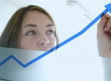 Kredi Notunuzu Yükseltmek İçin Yapılması Gerekenler