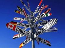 Yurt Dışında Yaşayan Vatandaşlara Konut Kredisi