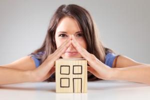 krediyi-erken-kapatarak-daha-az-faiz-odeyin