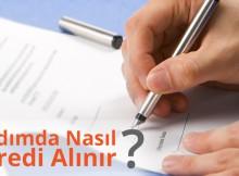 6-adimda-nasil-kredi-alinir