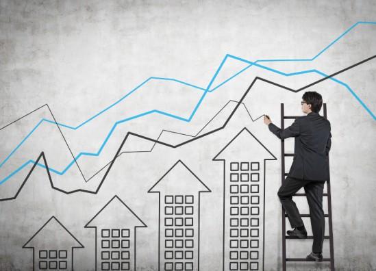 Konut Kredisi Faiz Oranları Düşecek mi? 2017 Faiz Beklentisi